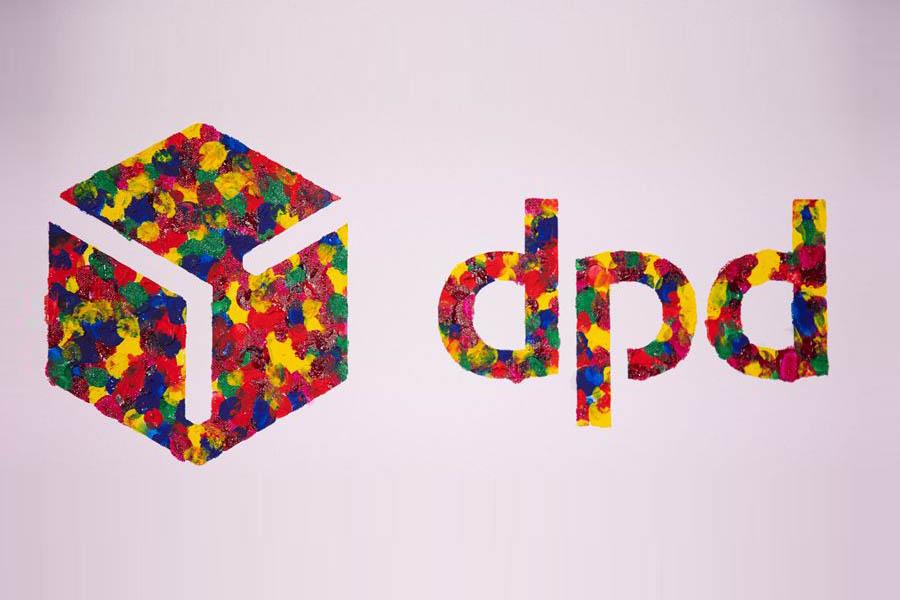 dpd-referencia